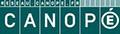 Canope (logo)