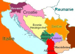 carnet_de_lecture_no_pasaran_Balkans