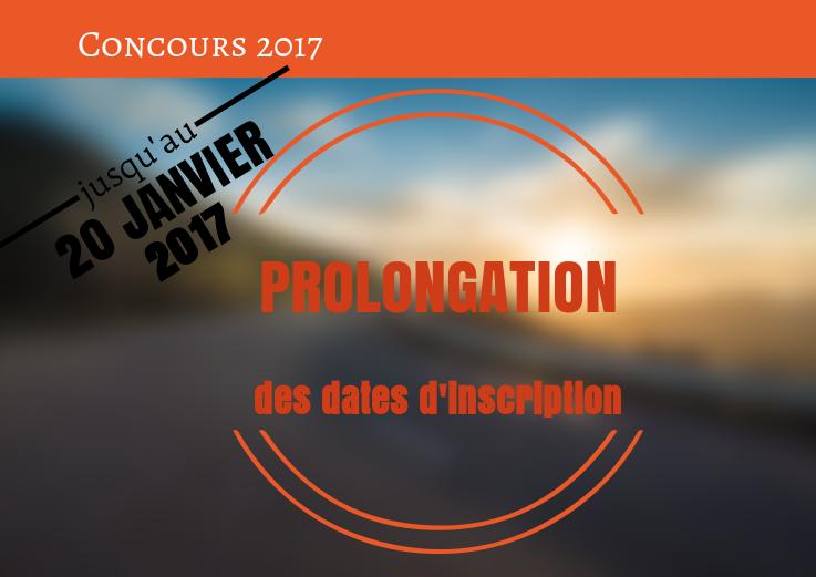 prolongation-dates